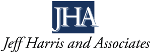 JHA Logo Vertical